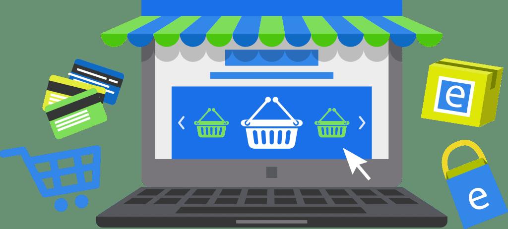 Vender en Internet: por qué es indispensable que lo hagas.