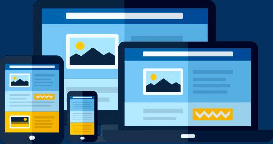 Los 13 beneficios indiscutibles de tener una página de Internet para tu negocio